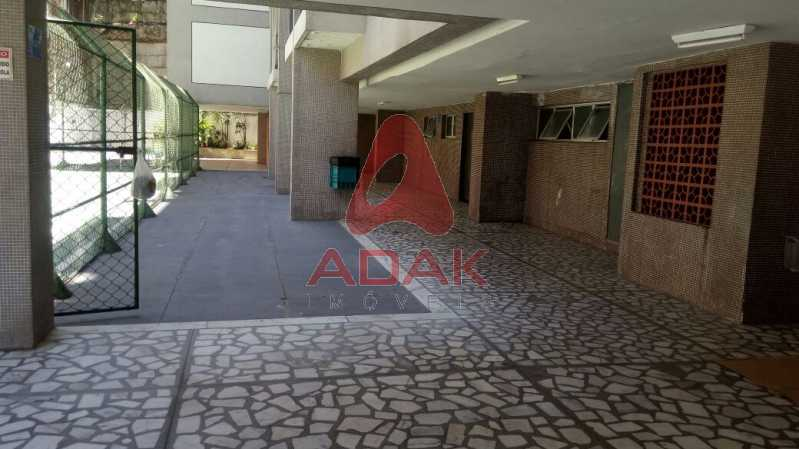 c9d530c8-ad1f-4cae-9297-45eeb3 - Apartamento 2 quartos à venda Botafogo, Rio de Janeiro - R$ 830.000 - CPAP20654 - 20
