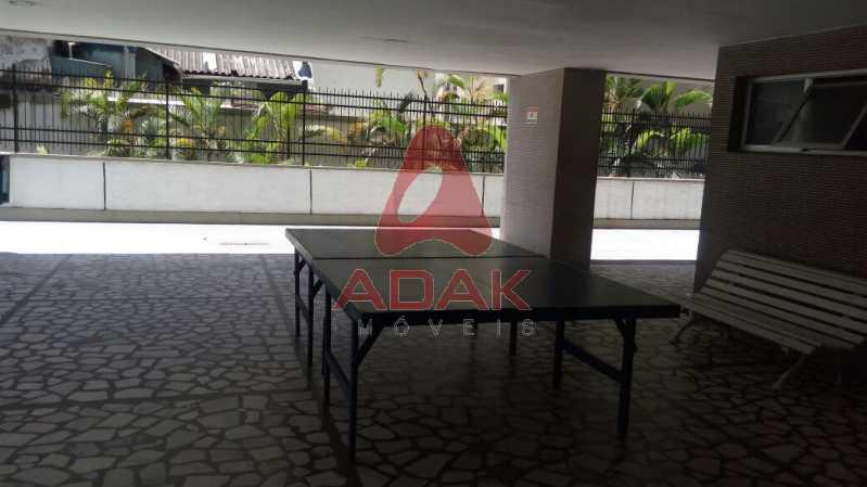 da3f0d2c-26da-4e33-b483-a3b5b0 - Apartamento 2 quartos à venda Botafogo, Rio de Janeiro - R$ 830.000 - CPAP20654 - 22
