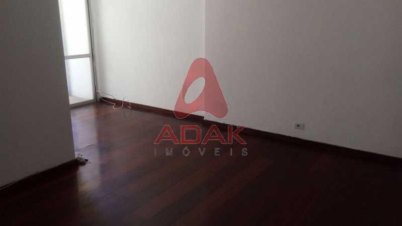 061f196e-b851-4235-8c79-a80fe9 - Apartamento 2 quartos à venda Botafogo, Rio de Janeiro - R$ 830.000 - CPAP20654 - 4