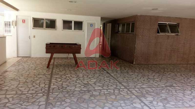 394fb984-cc3b-4bb4-9be8-5ea721 - Apartamento 2 quartos à venda Botafogo, Rio de Janeiro - R$ 830.000 - CPAP20654 - 21
