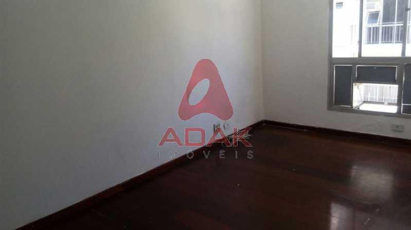 e2a85fb9-da33-4562-a8c0-1ac3bb - Apartamento 2 quartos à venda Botafogo, Rio de Janeiro - R$ 830.000 - CPAP20654 - 12