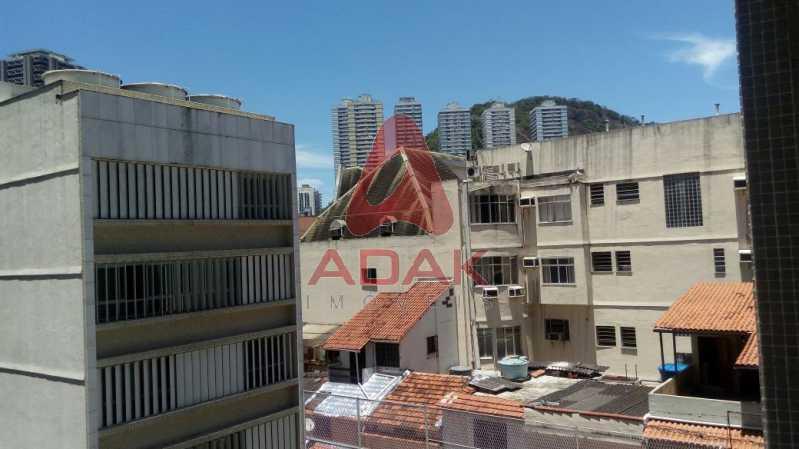 fd774309-c161-4e6d-9df5-94a96b - Apartamento 2 quartos à venda Botafogo, Rio de Janeiro - R$ 830.000 - CPAP20654 - 1