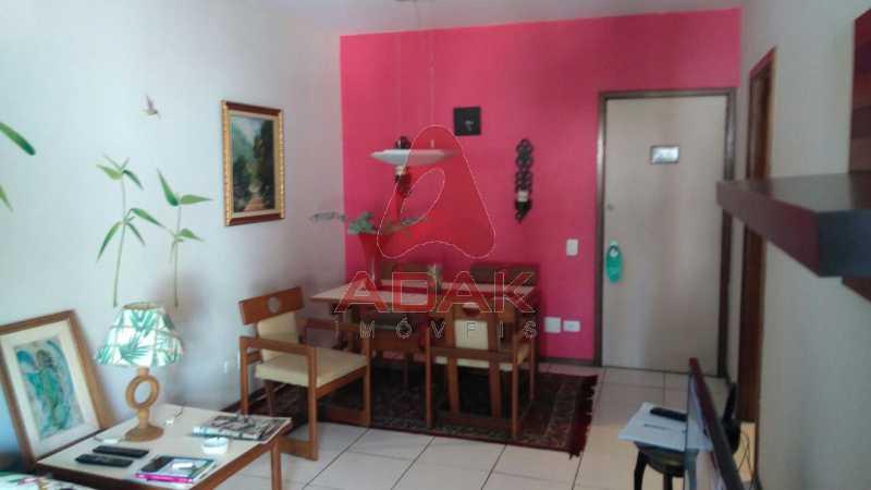 04d3603e-d214-47c6-8203-9a3fcf - Flat 1 quarto à venda Copacabana, Rio de Janeiro - R$ 650.000 - CPFL10022 - 5