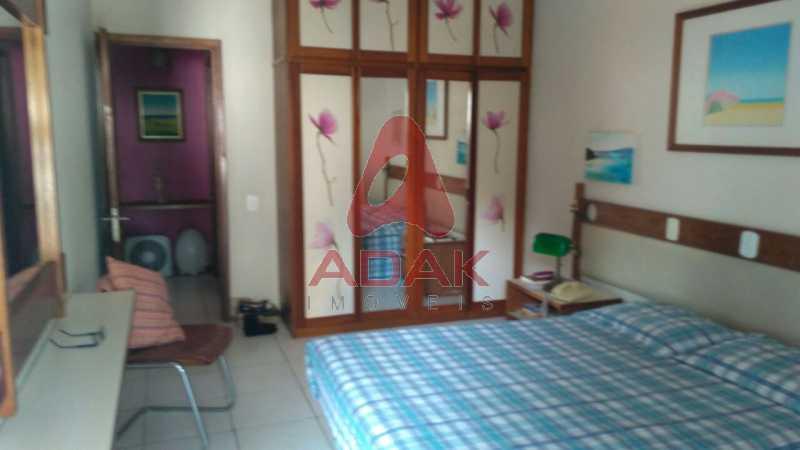 05f4bc4e-9a27-4f92-8c1f-161ed9 - Flat 1 quarto à venda Copacabana, Rio de Janeiro - R$ 650.000 - CPFL10022 - 9