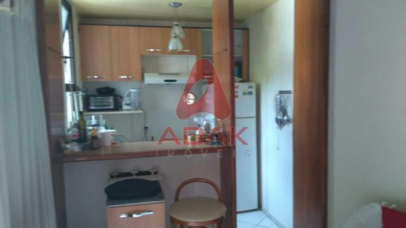 5c4b92e5-8a3b-465f-a9db-9e02cc - Flat 1 quarto à venda Copacabana, Rio de Janeiro - R$ 650.000 - CPFL10022 - 15