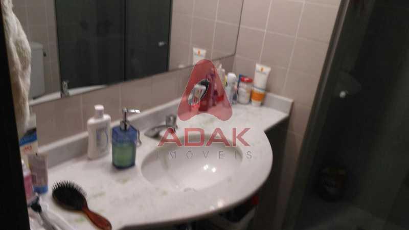 6ef9e68b-46e4-4a85-8e0d-33a89a - Flat 1 quarto à venda Copacabana, Rio de Janeiro - R$ 650.000 - CPFL10022 - 11