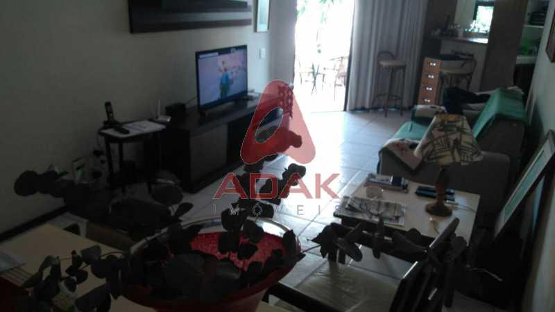 8ee8799f-7a08-4261-8654-eeb6f8 - Flat 1 quarto à venda Copacabana, Rio de Janeiro - R$ 650.000 - CPFL10022 - 7
