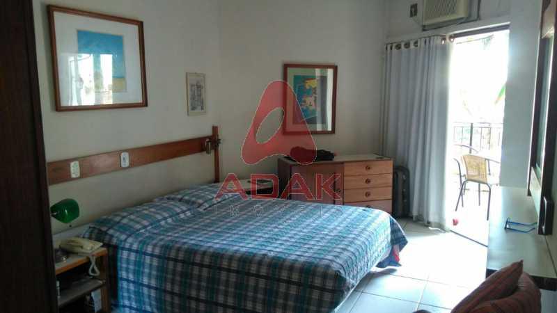 34e179ab-4dea-46af-8ca8-de8db0 - Flat 1 quarto à venda Copacabana, Rio de Janeiro - R$ 650.000 - CPFL10022 - 10