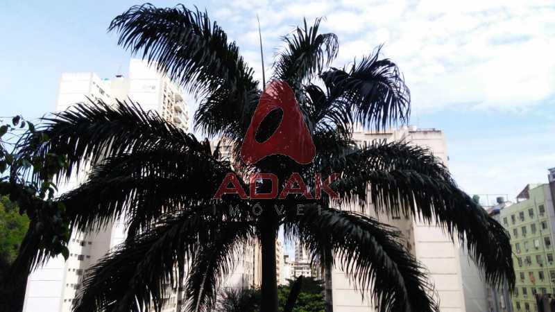 a89d33c1-81aa-4656-9030-cac3d3 - Flat 1 quarto à venda Copacabana, Rio de Janeiro - R$ 650.000 - CPFL10022 - 18