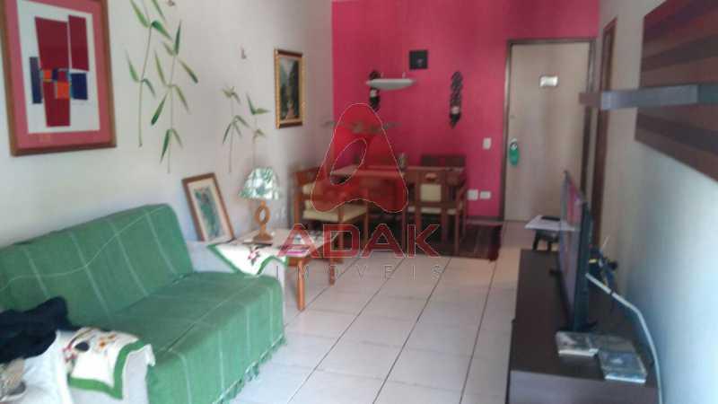 b3fb939a-f6a3-4a6d-801f-acfd34 - Flat 1 quarto à venda Copacabana, Rio de Janeiro - R$ 650.000 - CPFL10022 - 1