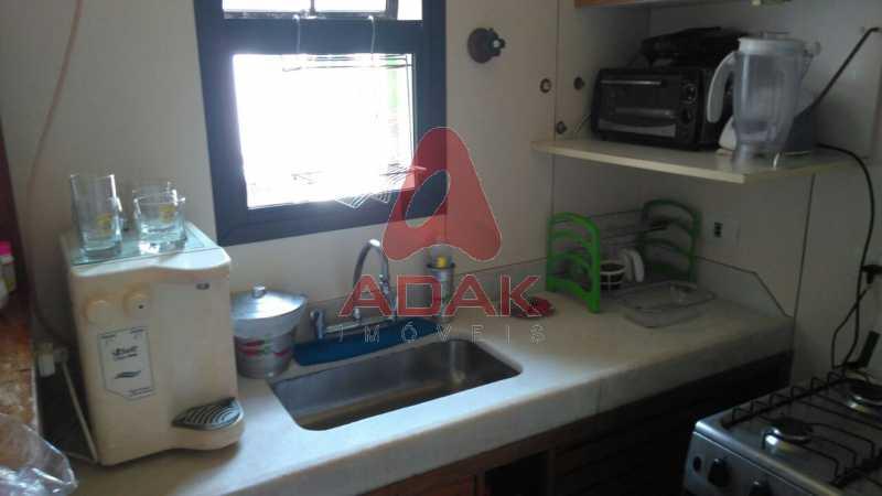 c690e1e0-63b2-4b52-b5ad-8e7c44 - Flat 1 quarto à venda Copacabana, Rio de Janeiro - R$ 650.000 - CPFL10022 - 16