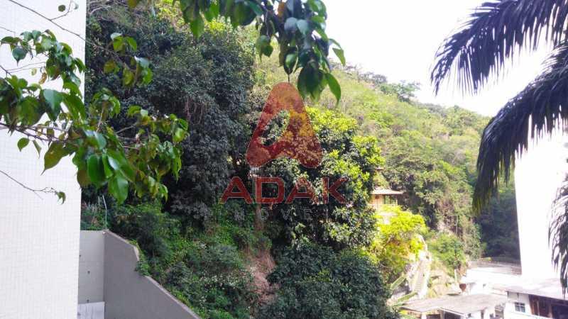 cf57f177-eddd-47e2-9d11-0fda48 - Flat 1 quarto à venda Copacabana, Rio de Janeiro - R$ 650.000 - CPFL10022 - 21