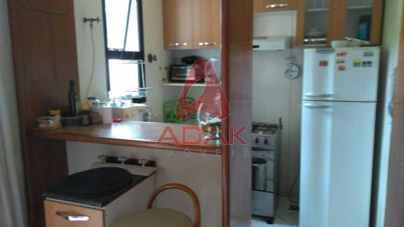 dcfd1d7d-8517-4a11-9f68-1f4546 - Flat 1 quarto à venda Copacabana, Rio de Janeiro - R$ 650.000 - CPFL10022 - 17