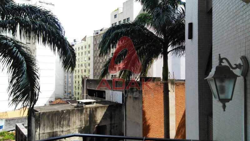 e3fa8475-3fcf-423a-8c3d-6d6be3 - Flat 1 quarto à venda Copacabana, Rio de Janeiro - R$ 650.000 - CPFL10022 - 20