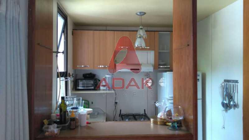 e5f1ec04-40a9-459a-a5ee-3d9d77 - Flat 1 quarto à venda Copacabana, Rio de Janeiro - R$ 650.000 - CPFL10022 - 22