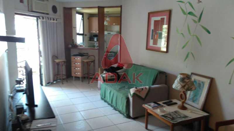 ea844b75-b972-4296-9dad-eb146a - Flat 1 quarto à venda Copacabana, Rio de Janeiro - R$ 650.000 - CPFL10022 - 3