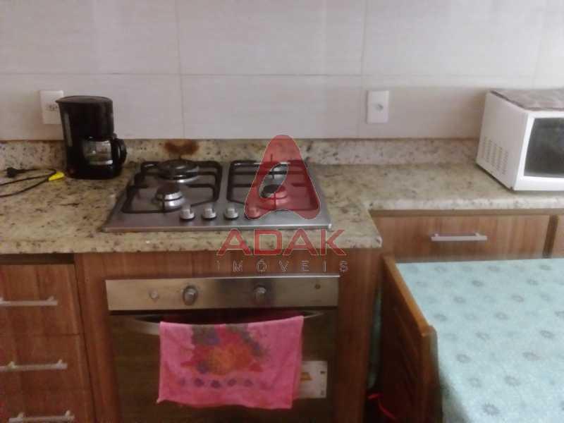 DSC_0015 - Kitnet/Conjugado 26m² à venda Leme, Rio de Janeiro - R$ 850.000 - CPKI00049 - 9