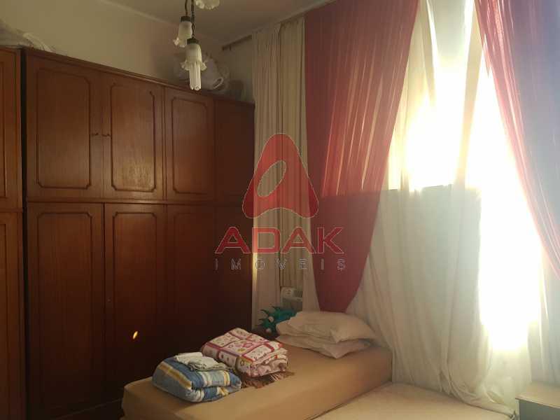 20171114_162022 - Casa 4 quartos à venda Santa Teresa, Rio de Janeiro - R$ 910.000 - CTCA40001 - 15