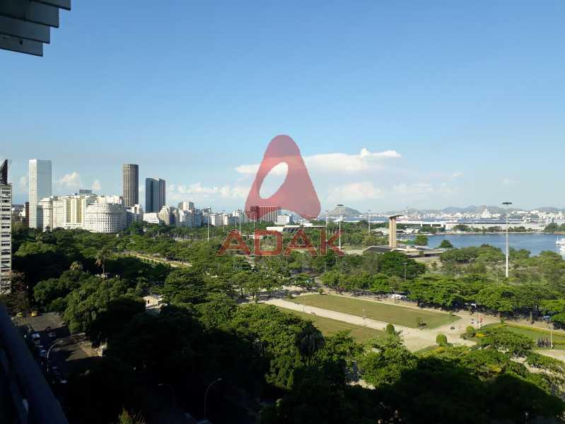 20171116_165238 - Cobertura 6 quartos à venda Glória, Rio de Janeiro - R$ 5.000.000 - LACO60001 - 1