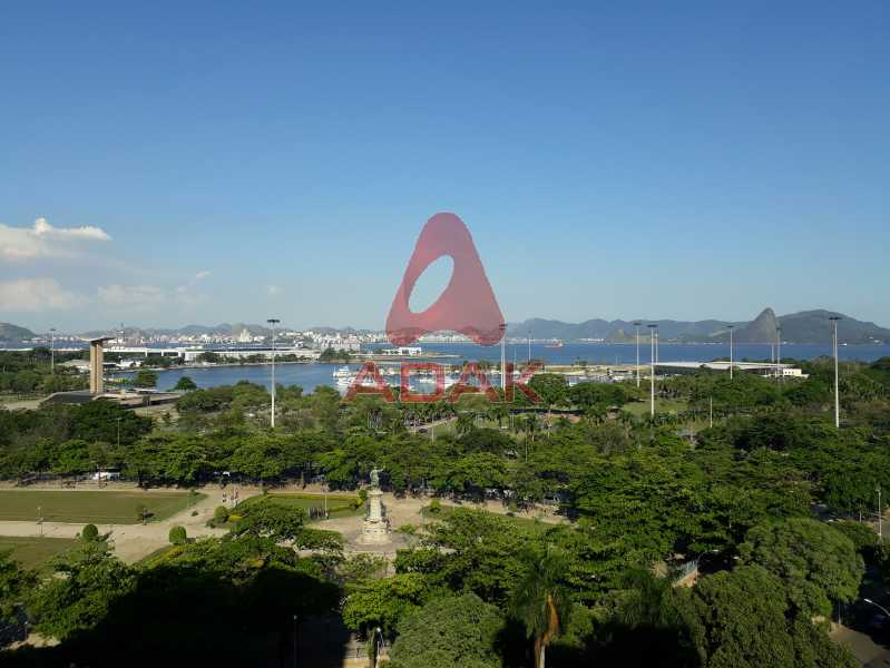 20171116_165240 - Cobertura 6 quartos à venda Glória, Rio de Janeiro - R$ 5.000.000 - LACO60001 - 7