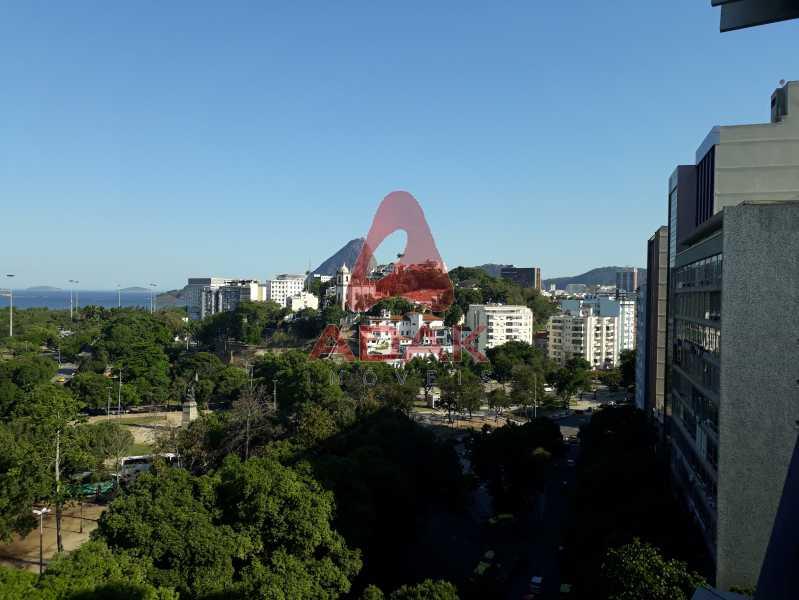 20171116_165244 - Cobertura 6 quartos à venda Glória, Rio de Janeiro - R$ 5.000.000 - LACO60001 - 9