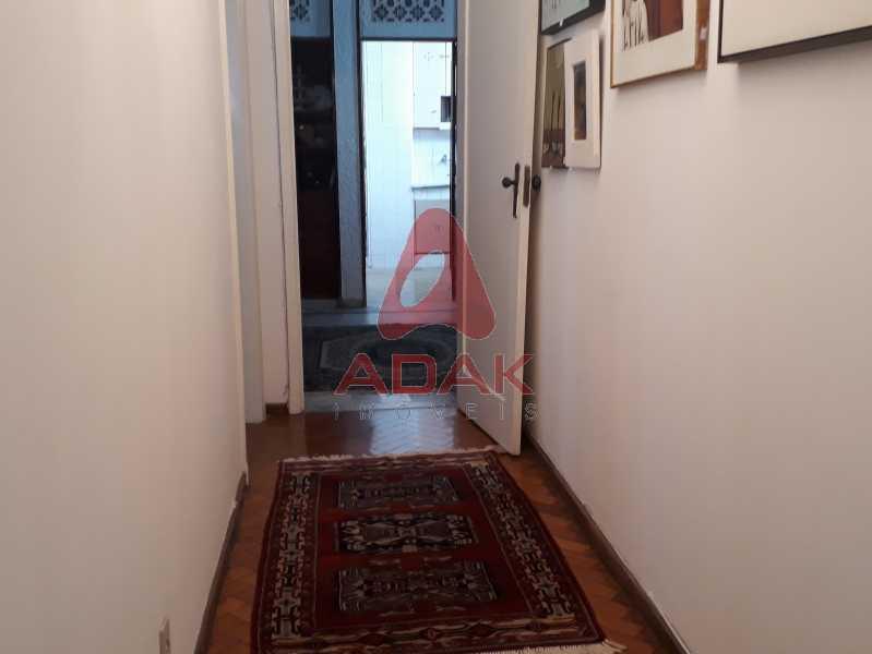 20171116_165601 - Cobertura 6 quartos à venda Glória, Rio de Janeiro - R$ 5.000.000 - LACO60001 - 22