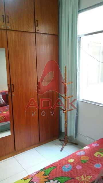 10e01e03-e664-412d-aab8-fcb191 - Apartamento à venda Centro, Rio de Janeiro - R$ 200.000 - CTAP00246 - 5
