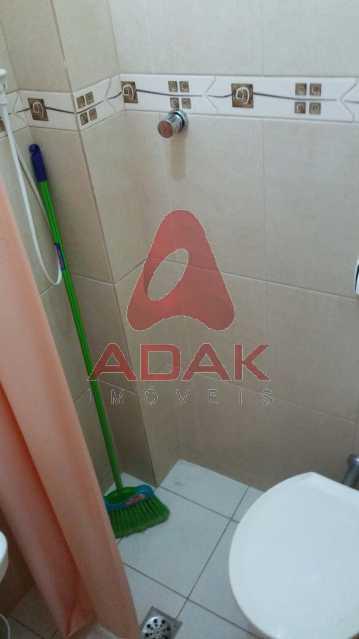 070ec9d3-2026-4612-96ee-cf89df - Apartamento à venda Centro, Rio de Janeiro - R$ 200.000 - CTAP00246 - 6