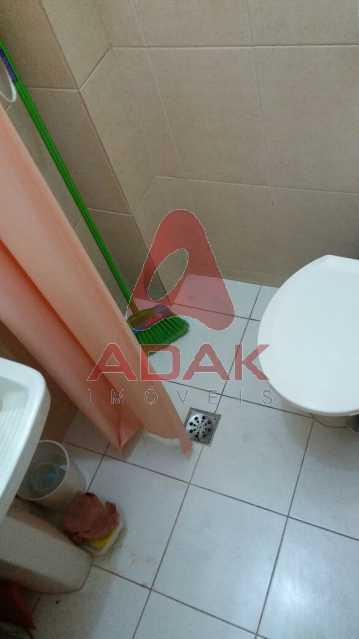301b576b-d9b3-45f6-bcbc-e27de0 - Apartamento à venda Centro, Rio de Janeiro - R$ 200.000 - CTAP00246 - 7