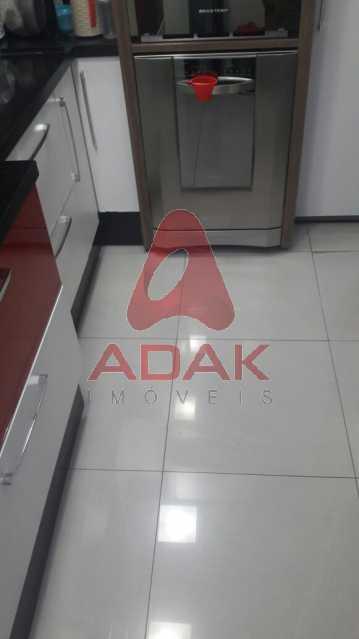 362be4b5-2186-49f6-acf4-c1b378 - Apartamento à venda Centro, Rio de Janeiro - R$ 200.000 - CTAP00246 - 8