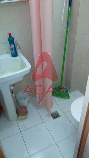 8235db5a-5983-4ca3-abda-abf424 - Apartamento à venda Centro, Rio de Janeiro - R$ 200.000 - CTAP00246 - 9
