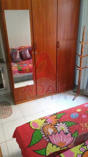 39823cb6-2f3b-4631-8d03-d57fe5 - Apartamento à venda Centro, Rio de Janeiro - R$ 200.000 - CTAP00246 - 10