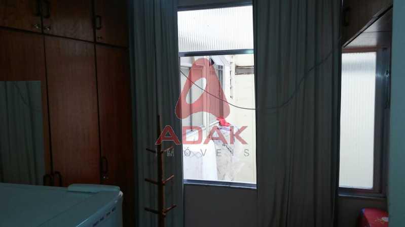 98532811-333c-4696-aa93-857f22 - Apartamento à venda Centro, Rio de Janeiro - R$ 200.000 - CTAP00246 - 12