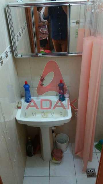 c3a758a1-94a0-4ed5-9e4c-568559 - Apartamento à venda Centro, Rio de Janeiro - R$ 200.000 - CTAP00246 - 13