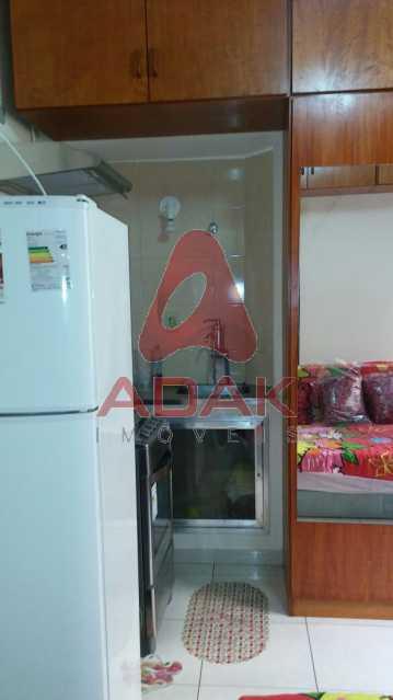 cbbdc615-8e3f-4165-bd4f-f6b894 - Apartamento à venda Centro, Rio de Janeiro - R$ 200.000 - CTAP00246 - 14