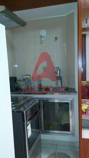 de88dc66-f8a1-4476-af06-2b20cf - Apartamento à venda Centro, Rio de Janeiro - R$ 200.000 - CTAP00246 - 15