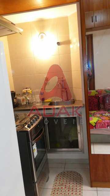 f5c6fd87-0e5b-46d5-9d75-65f728 - Apartamento à venda Centro, Rio de Janeiro - R$ 200.000 - CTAP00246 - 16
