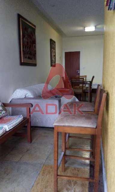 4b4ba7ad-c6a2-4a59-a874-7b7ce0 - Apartamento 3 quartos à venda Botafogo, Rio de Janeiro - R$ 1.150.000 - CPAP30769 - 3