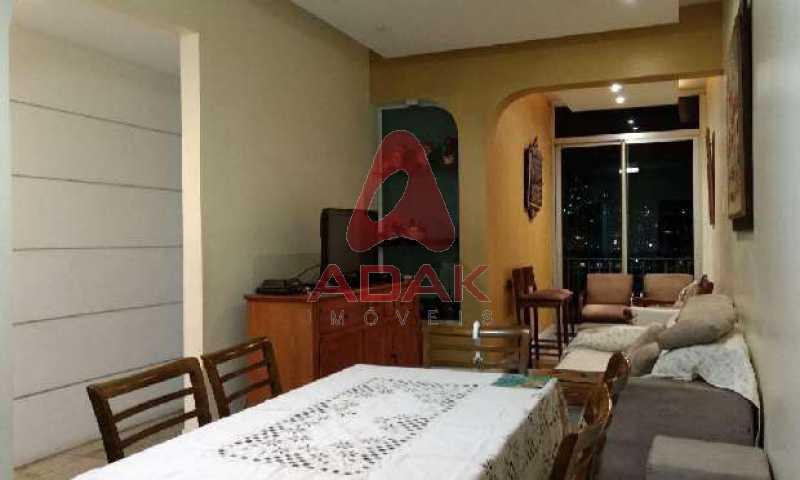 4b8bd6aa-1395-4713-9f29-dfb975 - Apartamento 3 quartos à venda Botafogo, Rio de Janeiro - R$ 1.150.000 - CPAP30769 - 4
