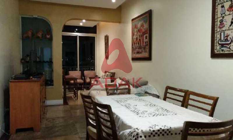 4e36d684-8086-4c8b-a947-989f6a - Apartamento 3 quartos à venda Botafogo, Rio de Janeiro - R$ 1.150.000 - CPAP30769 - 6