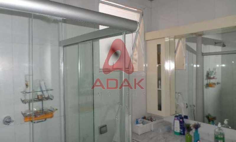 07fdae63-2356-46fb-9cef-222b94 - Apartamento 3 quartos à venda Botafogo, Rio de Janeiro - R$ 1.150.000 - CPAP30769 - 7