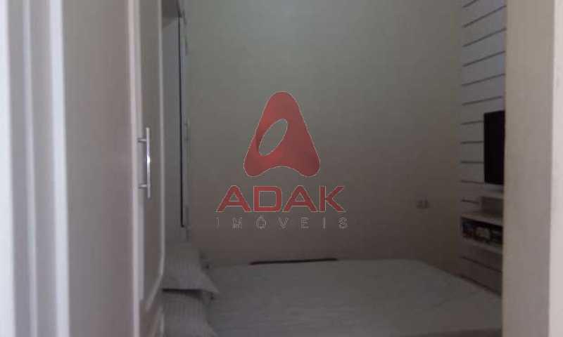26d5205d-f7ec-4847-ac2a-2eabf6 - Apartamento 3 quartos à venda Botafogo, Rio de Janeiro - R$ 1.150.000 - CPAP30769 - 10