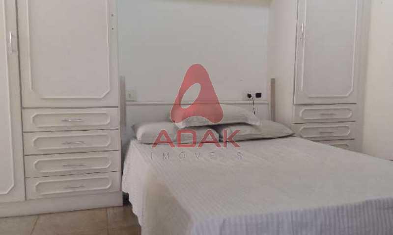 43c3c25d-6531-4e58-b4a3-85d1a6 - Apartamento 3 quartos à venda Botafogo, Rio de Janeiro - R$ 1.150.000 - CPAP30769 - 12