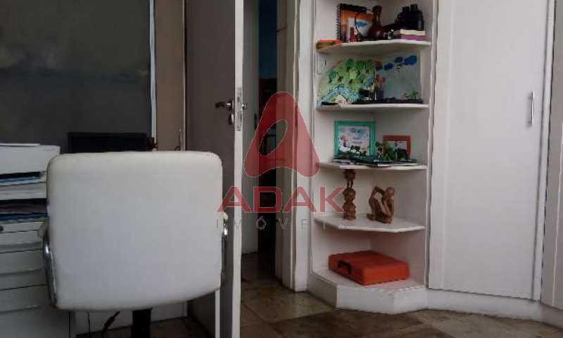 434c6a17-ed06-47f2-9966-0712da - Apartamento 3 quartos à venda Botafogo, Rio de Janeiro - R$ 1.150.000 - CPAP30769 - 14
