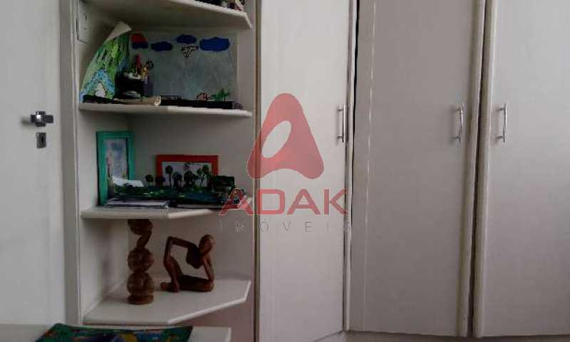 d4c031ad-59cf-43cd-b230-fd3d14 - Apartamento 3 quartos à venda Botafogo, Rio de Janeiro - R$ 1.150.000 - CPAP30769 - 18