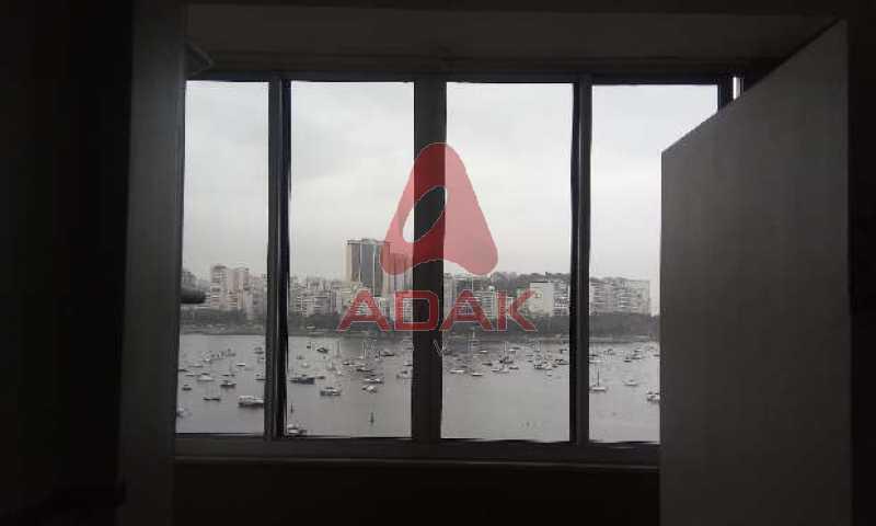 de5cae3e-c7b4-4bd2-856f-fc697b - Apartamento 3 quartos à venda Botafogo, Rio de Janeiro - R$ 1.150.000 - CPAP30769 - 19