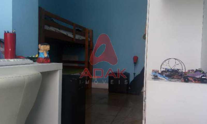 e2b560cc-2ab8-4a74-84ed-5a7919 - Apartamento 3 quartos à venda Botafogo, Rio de Janeiro - R$ 1.150.000 - CPAP30769 - 20