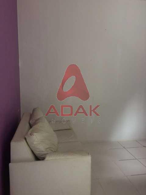 2adb391f-4d67-4ec9-8bfc-a3758f - Apartamento 1 quarto à venda Laranjeiras, Rio de Janeiro - R$ 120.000 - LAAP10298 - 10
