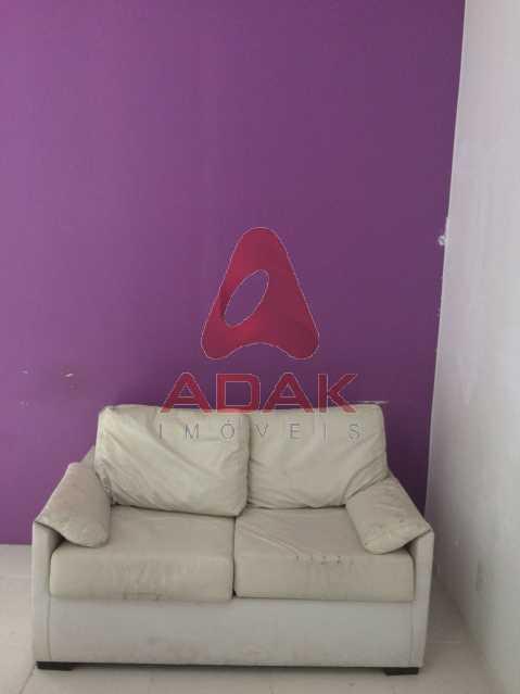 5bb012c4-2bda-493e-b78c-6ac182 - Apartamento 1 quarto à venda Laranjeiras, Rio de Janeiro - R$ 120.000 - LAAP10298 - 14