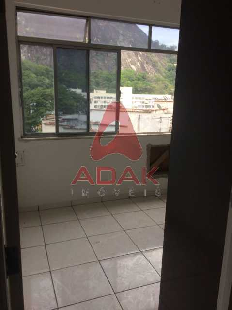 c6d33b70-2ab1-40f5-8a83-b17906 - Apartamento 1 quarto à venda Laranjeiras, Rio de Janeiro - R$ 120.000 - LAAP10298 - 21